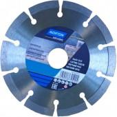 Алмазный круг Norton CEE UNIVERSAL 125×22.23