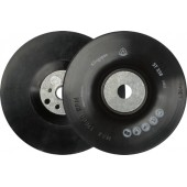 Опорный диск Klingspor ST 358 125 x 22 M14 Клингспор 14835 артикул