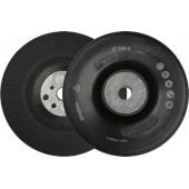 Опорный диск Klingspor ST 358 A 125 M14 Клингспор 126347 артикул