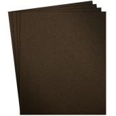 Наждачная бумага Klingspor KL 361 JF 230 x 280 P100 Клингспор 2088 влагоустойчивая лист