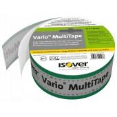 Лента армирующая для мембраны ISOVER VARIO MULTITAP
