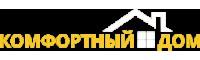 Комфортный дом - строительные материалы в Харькове