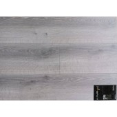 Ламинат Classen Decomode Pure 48707 Лестер
