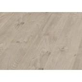 Ламинат Kronopol Parfe Floor Narrow 4V 7504 Дуб Сиена
