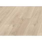 Ламинат Kronopol Parfe Floor Narrow 4V 7505 Дуб Термо