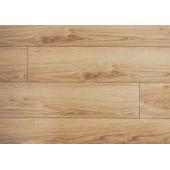 Ламинат Kronopol Parfe Floor Narrow 4V 7507 Дуб Верона