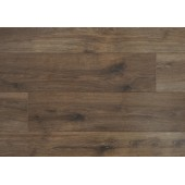 Ламинат Kronopol Parfe Floor Narrow 4V 7508 Орех Авола