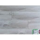 Ламинат Kronopol Parfe Floor Narrow 4V 3523 Дуб Шамони