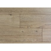 Ламинат Kronopol Parfe Floor Narrow 4V 4705 Дуб Бове