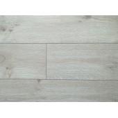 Ламинат Kronopol Parfe Floor 4V 4023 Дуб Савона