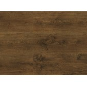 Ламинат Kronopol Parfe Floor 4V 4055 Дуб Престиж