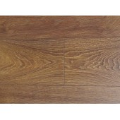 Ламинат Kronopol Parfe Floor 4V 4058 Дуб Капри