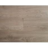Ламинат Kronopol Parfe Floor 4V 3782 Дуб Сарагоса