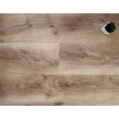 Ламинат Kronopol Parfe Floor 3690 Дуб Равелло