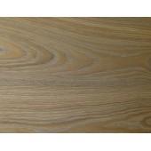 Ламинат Kronopol Parfe Floor 3284 Дуб Тоскана