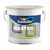 Краска Sadolin MASTER 30 BC 2,3 л