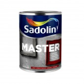 Краска Sadolin MASTER 90 BW 6 x 1 л