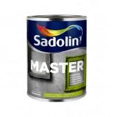 Краска Sadolin MASTER 30 BC 0,93 л
