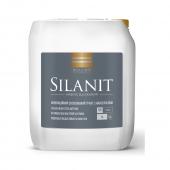 Грунт Kolorit Silanit 10 л