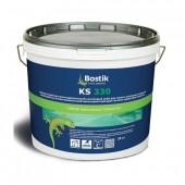 Водно-дисперсионный клей BOSTIK KS 330, 20 кг