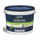 Водно-дисперсионный клей-фиксатор BOSTIK NOGLISS, 15 кг