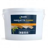 Клей для паркета BOSTIK Parquette Classik, 10 л