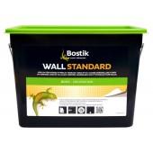 Клей готовый к применению BOSTIK Wall Standart (70), 15 л