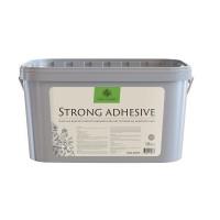 Клей Колорит Strong Adhesive 10 кг для тяжелых покрытий