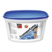 Краска Baumit GranoporColor 14 л