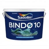 Краска Sadolin BINDO 10 BC 2,33 л