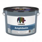 Краска CAPAROL Amphibolin В1 10 л