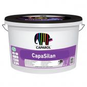Краска CAPAROL Capasilan 10л  B1