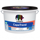 Краска CAPAROL CapaTrend B1 10 л