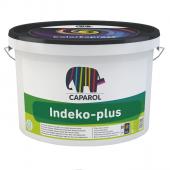 Краска CAPAROL Indeko-plus B1 10 л