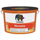 Краска CAPAROL Muresko-Premium 10л  B1