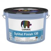 Краска CAPAROL Sylitol-Finish 10л