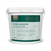 Лак Kolorit Panel Lacquer EP 0,9 л