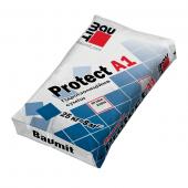 Гидроизоляция Baumit Protect A1 25 кг