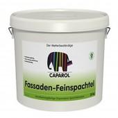 Шпаклевка CAPAROL  Fassaden-feinspachtel  25 кг