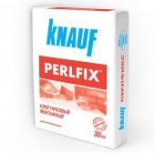 KNAUF Perlfix 30кг