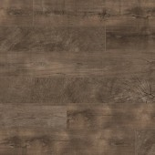 Ламинат KAINDL Classic Touch 8.0 Walnut Fresco Root (спил) 4383