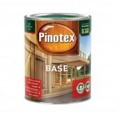 Антисептик PINOTEX BASE 1 л