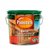 Антисептик PINOTEX BASE 3 л