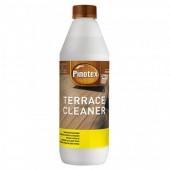 Моющее средство PINOTEX TERRACE CLEANER 1 л