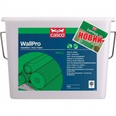 Клей Casco WALLPRO 5 л