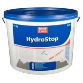 Гидроизоляция Casco HYDROSTOP 1,6 кг