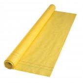 Гидробарьер Yellow Foil MP 75м.кв