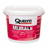 Клей Quelyd Мюраль 5 кг