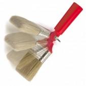 Кисть Beorol Corner brush 2,5''*20