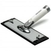 Шлифовальный инструмент Anza профессиональный 230 мм